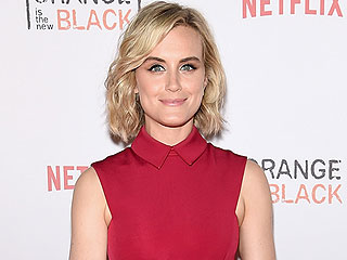 OITNB Is Back! See How the Cast's Style Has Changed Since the Season One Premiere
