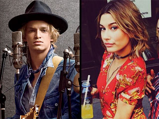 Cody Simpson, Bella Hadid and More Star in Denim & Supply's Fall Campaign Video (First Look!)