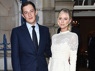 Nicky Hilton's Getting Married! Every White Dress She's Already Worn This Weekend