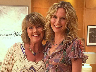 Jennifer Nettles, Jewelry Designer? That's Something to Sing About (PHOTOS)