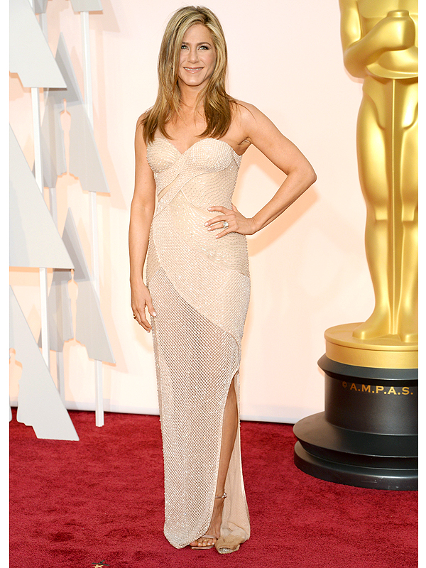 jennifer aniston wedding dress possibilities