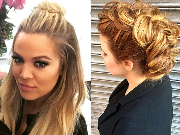 Jen Atkin hair pro
