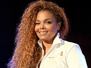 Janet Jackson's World Tour Shoes Are Sick – See Who Else Hits the Stage in Designer Duds