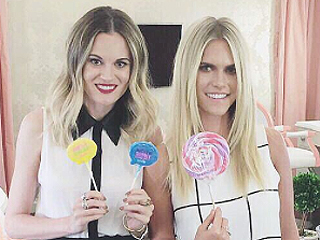 Are Babies on the Way for Lauren Scruggs Kennedy and Jason Kennedy?