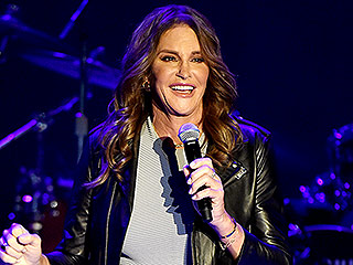 See Caitlyn Jenner's Flashback Photo of Birthday Boy Brody Jenner: 'There's Always Been a Smile on Your Face'