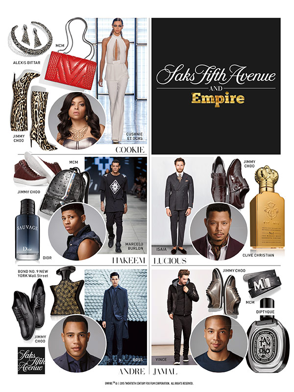 Empire ad 01 600x800