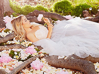 Lauren Conrad and The Fat Jewish Will Both Show Clothing Lines at New York Fashion Week in September