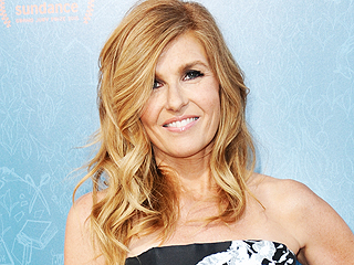 Connie Britton's Secret to Amazing Hair Is So Easy, Everyone (Even Guys) Should Use It