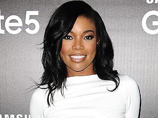 Gabrielle Union on Starting a Family: 'The Penance for Being a Career Woman Is Barrenness'