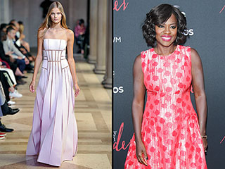 Brad Goreski Picks Gowns for Emmy Nominees That'll Guarantee a Spot on the Best-Dressed List
