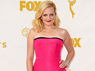 The Lightest, Brightest and Boldest Lip Looks of the Emmy Awards
