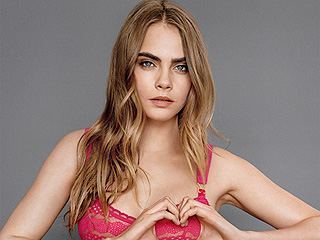 Stella McCartney Designs Post-Mastectomy Bra for Breast Cancer Awareness Month in Honor of Her Late Mother