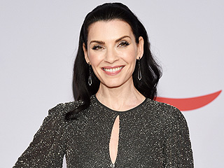 The One Hollywood Health Craze Julianna Margulies Will Never Try (We Were Surprised!)
