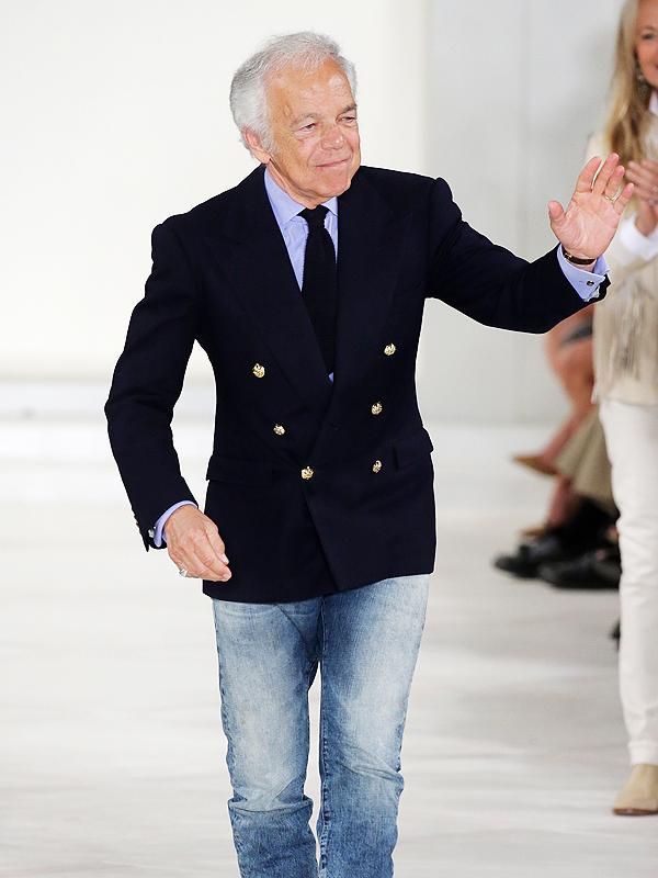 original ralph lauren fashion designer lauren