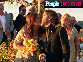 Rachael Ray on Her Wedding Vow Renewal Dress: 'It Was Lovely, But Itchy!'