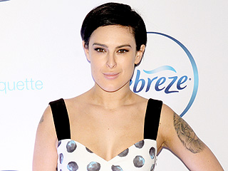 Rumer Willis on Her Evolving Style: 'What I Wear Depends on My Haircut'