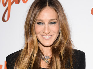 Sarah Jessica Parker on Turning 50: 'I Continue to Feel Like Me'