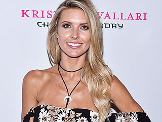 Audrina Patridge Is Hardly Recognizable Thanks to Her Brand-New Blonde Do!