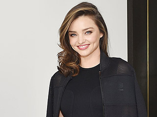 Miranda Kerr's Style Depends on Her City ('If I Wore That in Malibu, People Would Think I Was Crazy!')