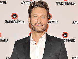 Ryan Seacrest Is Launching a Men's Skincare Line (How Did He Find the Free Time?)