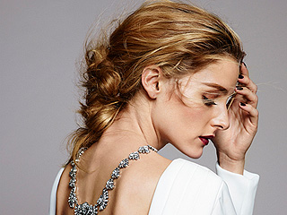 Olivia Palermo Can't Wait to See You in Her Holiday Jewelry Collection (It's a Guaranteed 'Big Smile on My Face!')