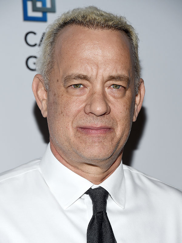 List Of All Tom Hanks Movies Video Search Engine At Search Com
