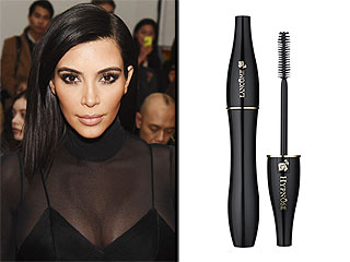 The 11 Beauty Products Kim Swears By, From Head to Toe!