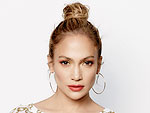 How to Get the Hottest Hairstyles of Summer - from Beauty Pro Joey Maalouf