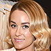 17 Celebs Who've Stood Up to Unrealistic Body Standards | Lauren Conrad