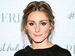 Love Her Outfit! Sparkly Star Looks to Steal | Olivia Palermo