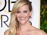 2 Minutes, So Many Stars: See Who Sparkled on the Golden Globes Red Carpet