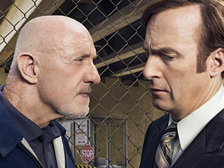 What to Expect from Better Call Saul