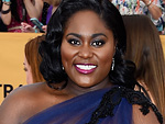 What's Danielle Brooks's Breakfast of Champions?