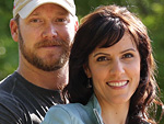 Chris Kyle's Widow Remembers the 'Real' American Sniper