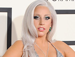 See the Sexiest Grammys Looks in 90 Seconds