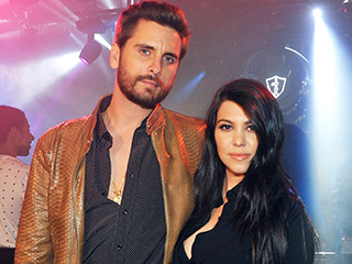 Keeping Up with the Kardashians Preview: Can Kourtney Trust Scott?