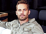 Paul Walker: 'I'd Like to Think I Was a Nice Guy'