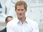 VIDEO: Why Prince Harry Would Be a 'Great Dad'
