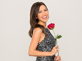 Does The Bachelorette's Kaitlyn Bristowe Think Prince Harry Deserves a Rose?