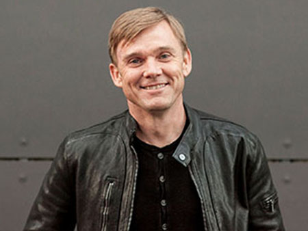 ricky schroder oggiricky schroder height, ricky schroder, ricky schroder imdb, ricky schroder silver spoons, ricky schroder net worth, ricky schroder family, ricky schroder movies, ricky schroder wife, ricky schroder heute, ricky schroder der kleine lord, ricky schroder documentary, ricky schroder the champ, ricky schroder scrubs, ricky schroder mormon, ricky schroder nypd blue, ricky schroder productions, ricky schroder taco bell, ricky schroder ranch, ricky schroder oggi, ricky schroder 24