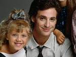 Father Knows Best: The Greatest TV Dads of All Time