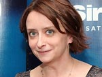 Watch Rachel Dratch Turn a Messy Home Office from Drab to Fab