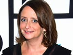 Watch Rachel Dratch Turn a Dull Den into the Most Fun Room in the House