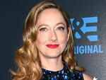 Can You Top Judy Greer's Worst Date Ever?