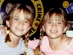 Happy Birthday, Mary-Kate & Ashley! See Their Changing Looks