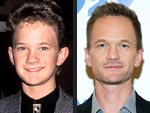 From Doogie to Dashing: We're Celebrating Neil Patrick Harris' Birthday! See His Changing Looks