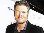 Blake Shelton: What It's Really Like to Work with Miranda | Blake Shelton