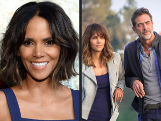 The Real Reason Halle Berry Had a Major Diva Meltdown on Set