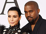 Kim & Kanye's Love Story, In Their Own Words