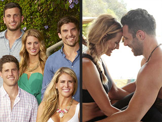 Which Bachelor in Paradise Star Is the Most Flirtatious?